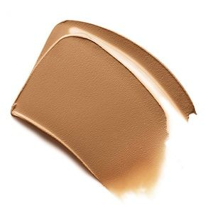 tarte Makeup - 🆕 Amazonian Clay Full Coverage Foundation SPF 15